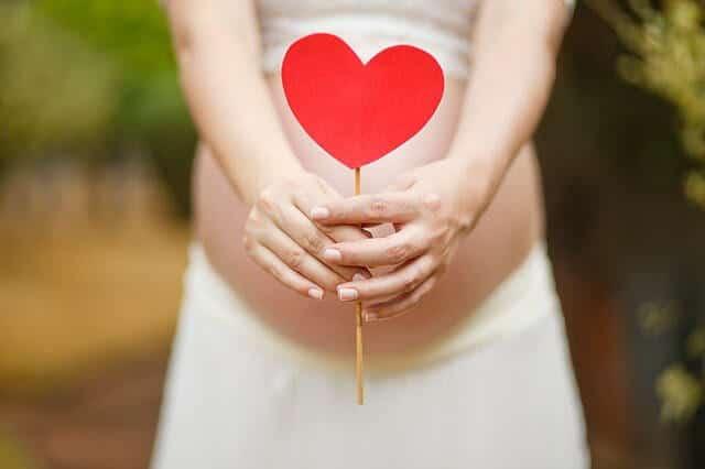 Особенности проведения шугаринга беременным клиентам