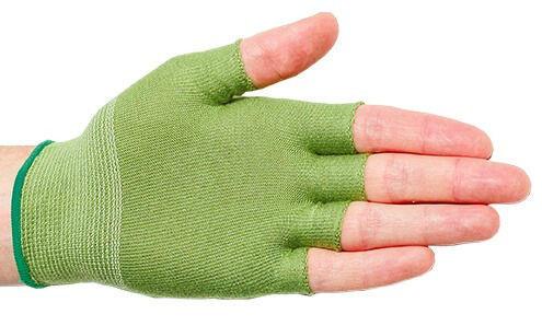 Перчатки для мастера шугаринга